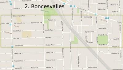 2 Roncesvalles_SHS