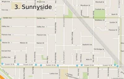 3 Sunnyside_SHS