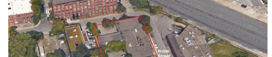 2016-06-20 6 Nobel Street dev