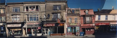 North Side Queen St W Parkdale BIA (17)