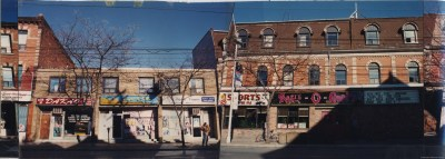 North Side Queen St W Parkdale BIA (19)