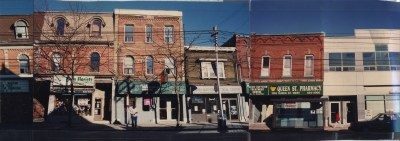 North Side Queen St W Parkdale BIA (20)