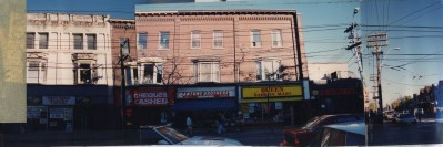 North Side Queen St W Parkdale BIA (4)
