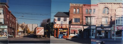 North Side Queen St W Parkdale BIA (8)