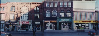 North Side Queen St W Parkdale BIA (9)