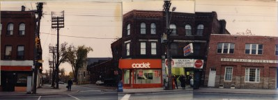 South Side Queen St W Parkdale BIA (13)