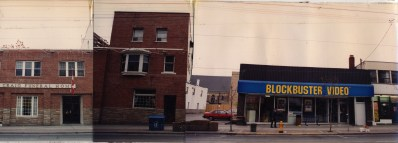 South Side Queen St W Parkdale BIA (14)