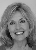 Sue Holmes Secrist, Vocal Director Palos Verdes HS Drama