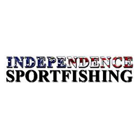 Independence Sportfishing