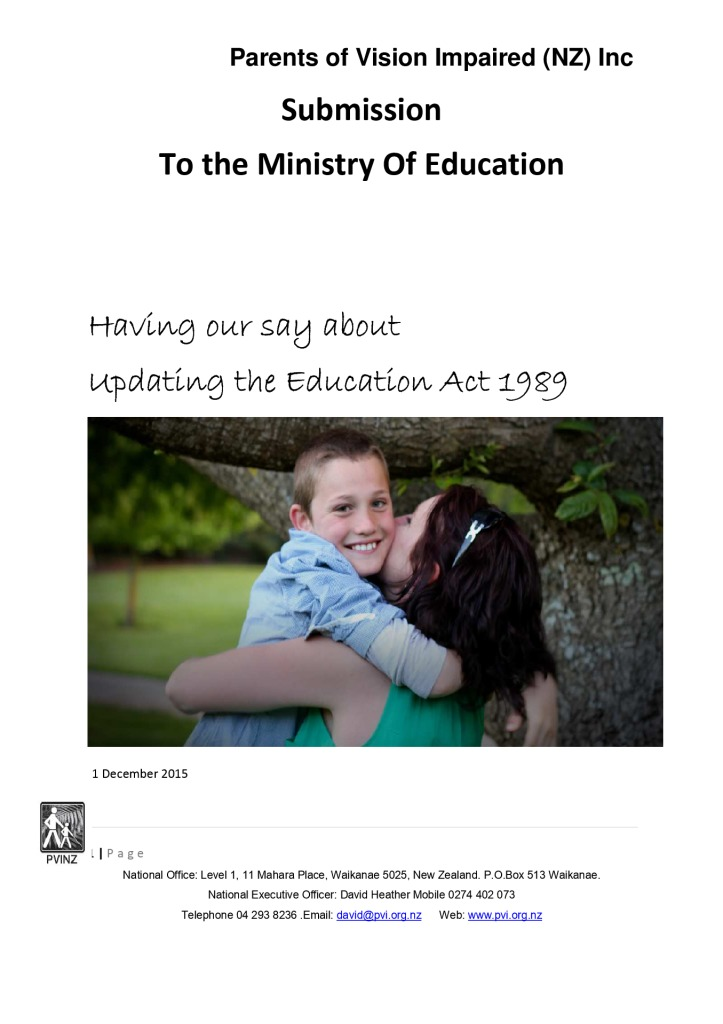 thumbnail of Final_Submission-PVINZ_Inc_Education_Act_1989-min