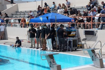 Palos Verdes Institute of Technology | PVIT - Underwater Remotely Operated Vehicle