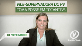 Vice-Governadora-do-PV-toma-Posse-em-tocantins-site-ultimo