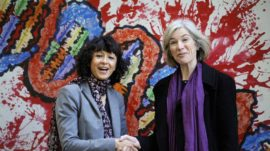 21out2015–emmanuelle-charpentier-e-jennifer-doudna-sao-as-ganhadoras-do-premio-nobel-de-quimica-de-2020-1602065940405_v2_900x506