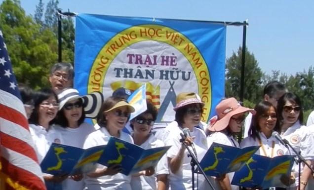 Trai He Than Huu 2016 - 7