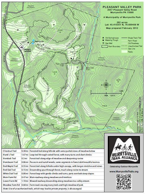The Long Dark - All Region Maps | AllGamers | Pleasant Valley