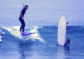 surf_033