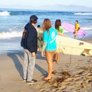 surf_IMG_20141025_155055
