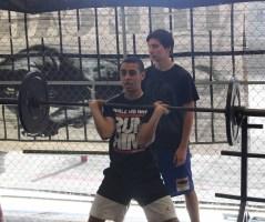 wrestling_2015_IMG_6182