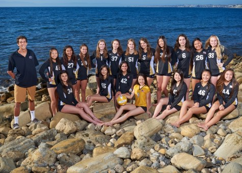 2016-frosh-soph-girls-volleyball-team