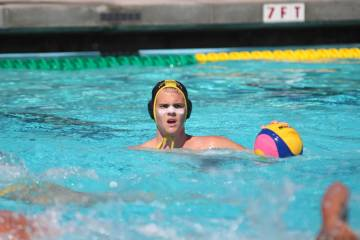 waterpolo-2