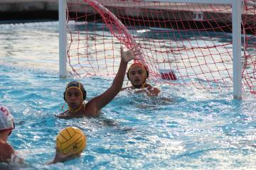 waterpolo-5
