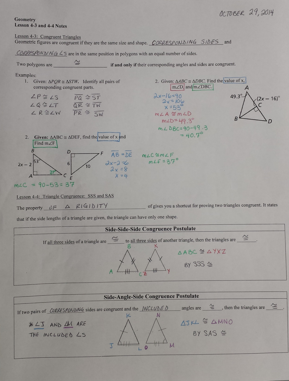 Mongodb Homework 4 2 Answer Buy Paper Online