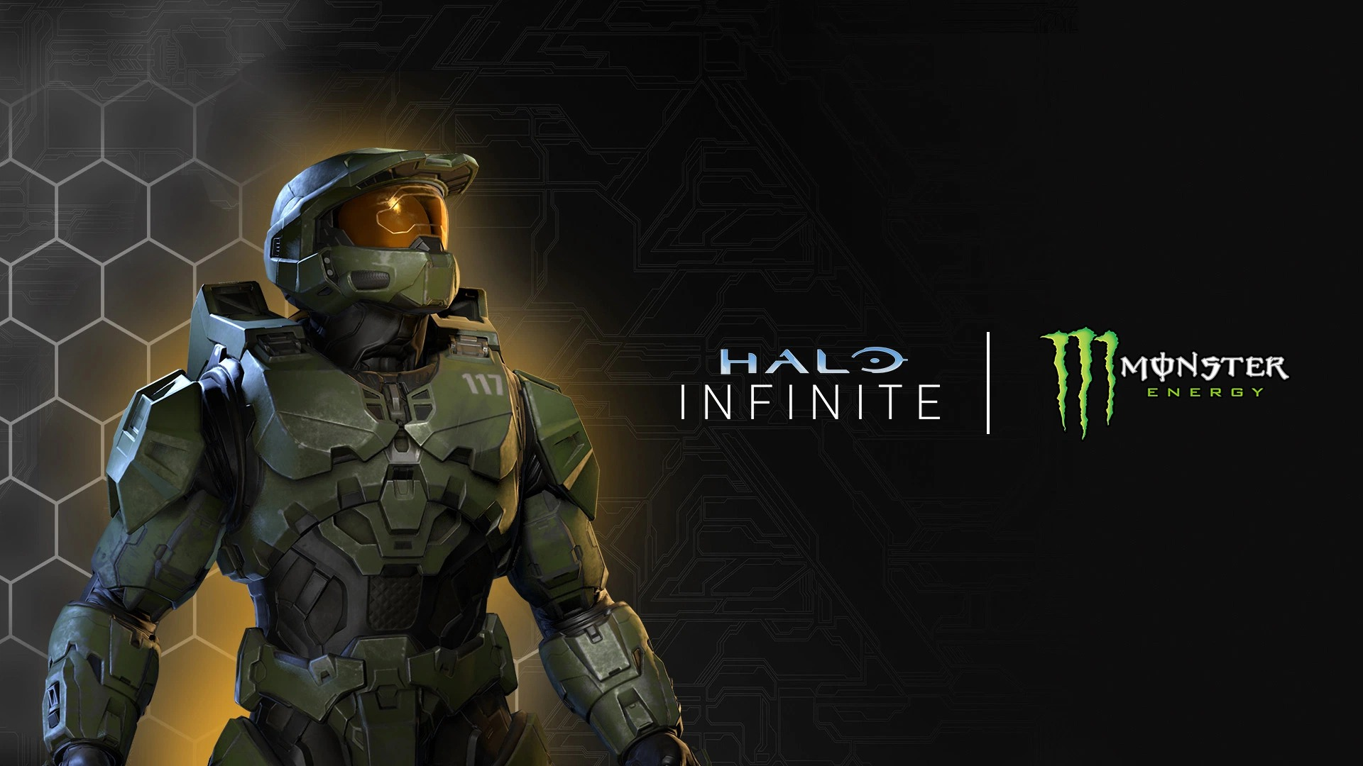 Halo Infinite : Halo Infinite Reveals New Vehicle Skins and More New Armor