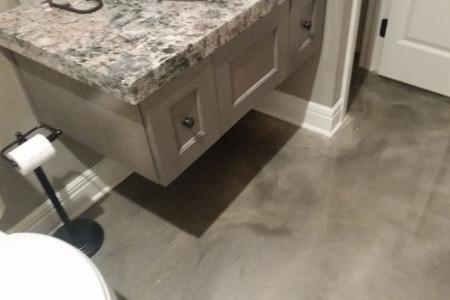 Bathroom_Grey