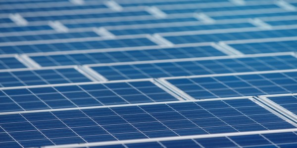 Technical Buyer's Guide For Purchasing Existing Photovoltaic Systems