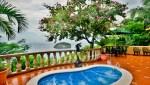 Villa-Karon-Puerto-Vallarta-Real-Estate-137