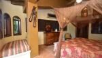 Villa-Karon-Puerto-Vallarta-Real-Estate-139