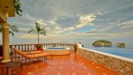 Villa-Karon-Puerto-Vallarta-Real-Estate-20