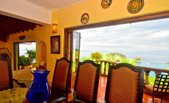 Villa-Karon-Puerto-Vallarta-Real-Estate-36