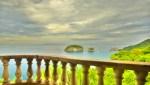 Villa-Karon-Puerto-Vallarta-Real-Estate-67
