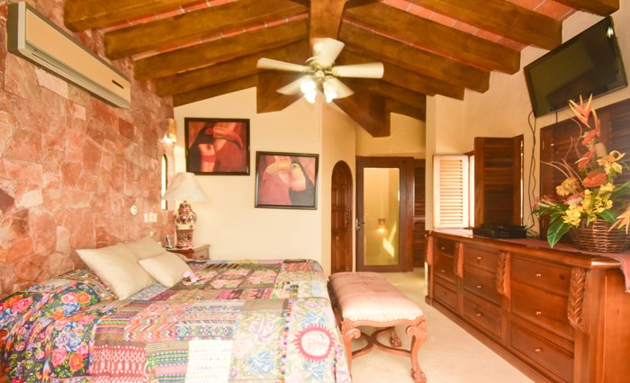 Villa-Karon-Puerto-Vallarta-Real-Estate-74