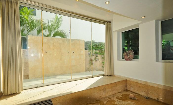 Villa-Miller-Puerto-Vallarta-Real-Estate-04