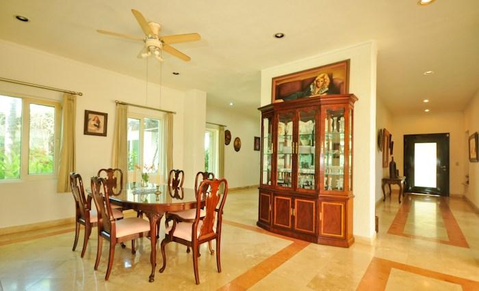 Villa-Miller-Puerto-Vallarta-Real-Estate-09