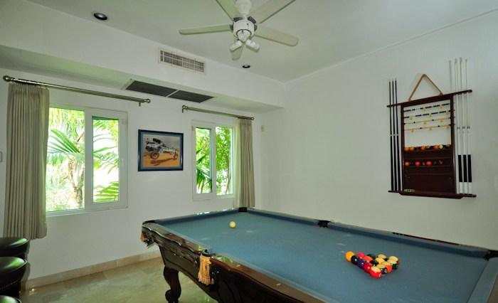 Villa-Miller-Puerto-Vallarta-Real-Estate-15