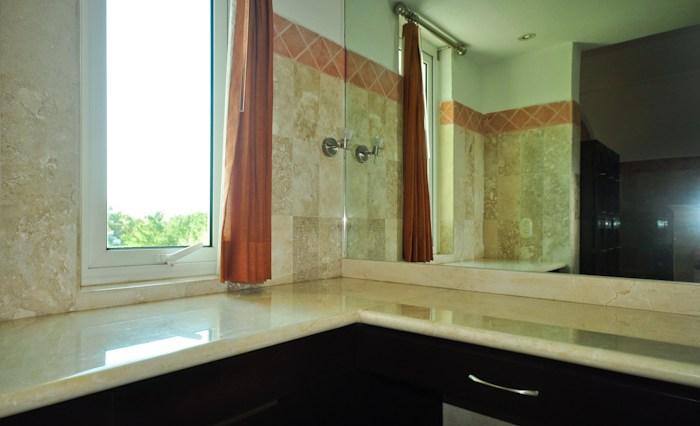 Villa-Miller-Puerto-Vallarta-Real-Estate-18