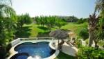 Villa-Miller-Puerto-Vallarta-Real-Estate-21