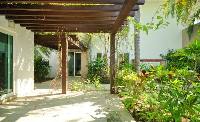 Villa-Miller-Puerto-Vallarta-Real-Estate-26