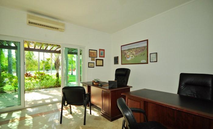 Villa-Miller-Puerto-Vallarta-Real-Estate-31