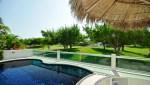 Villa-Miller-Puerto-Vallarta-Real-Estate-35