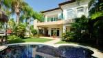 Villa-Miller-Puerto-Vallarta-Real-Estate-36