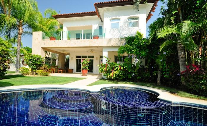 Villa-Miller-Puerto-Vallarta-Real-Estate-38