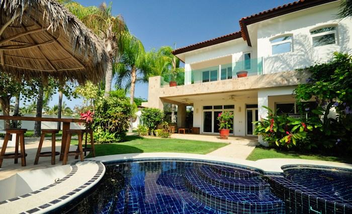 Villa-Miller-Puerto-Vallarta-Real-Estate-45