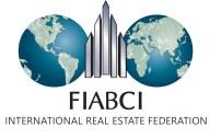 International Real Estate Federation FIABCI