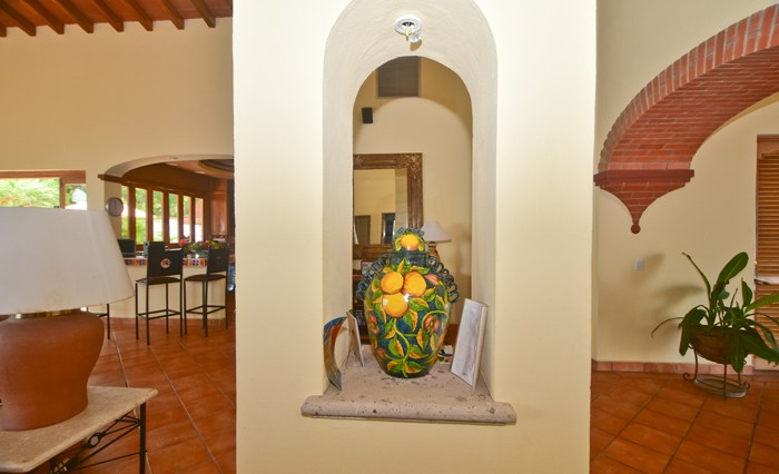 Casa-De-Oro-Puerto-Vallarta-Real-Estate--122