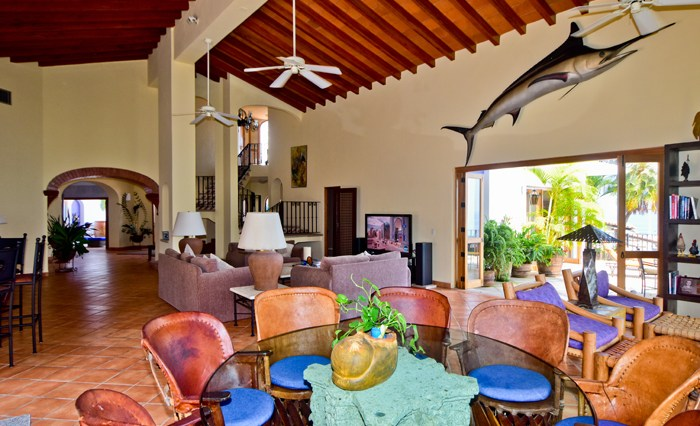 Casa-De-Oro-Puerto-Vallarta-Real-Estate--127