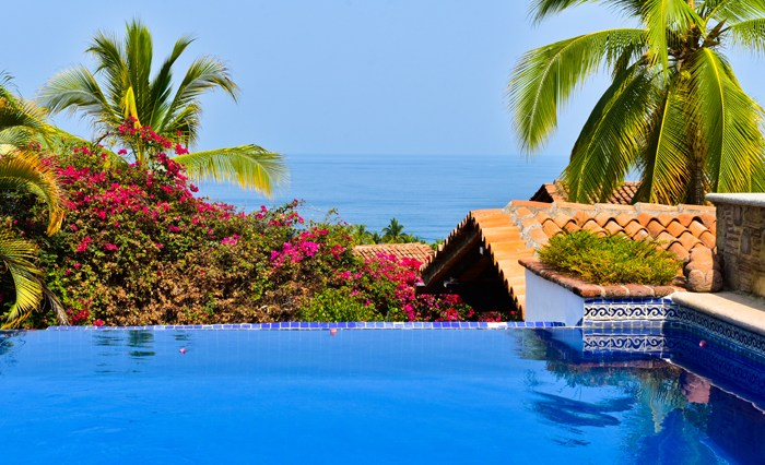 Casa-De-Oro-Puerto-Vallarta-Real-Estate--23